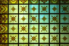 Free Tile Pattern Stock Image - 89058971