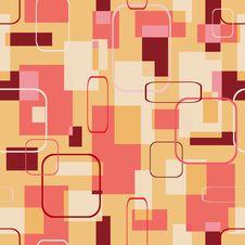 Stylish Background. Vector Illustration Stock Photos