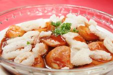 Free Chinese Food Stock Images - 8917534