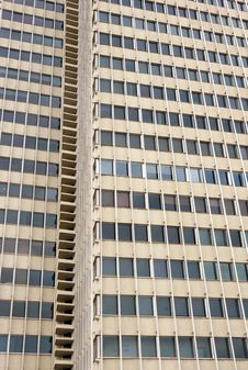 Free Office Building Stock Photo - 8917730