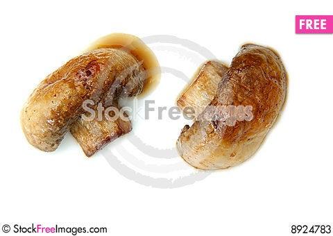 Free Food Stock Photos - 8924783