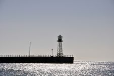 Free Lighthouse Stock Images - 8920054
