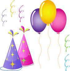 Free Celebrate Stock Image - 8921511