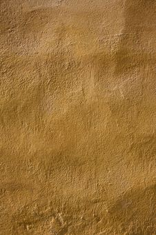 Free Grunge Cement Wall Royalty Free Stock Photography - 8922807