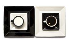 Free Coffee Mug Stock Photography - 8924242