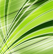 Abstract Background Clean Design Stock Photography