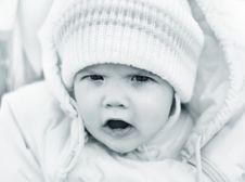 Free Newborn Stock Image - 8929131