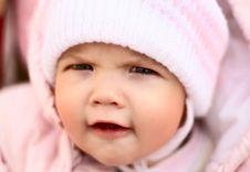 Free Newborn Stock Images - 8929134