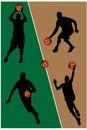 Free Basketball Stock Photo - 8933440