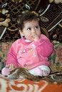 Free Nice Baby Stock Photo - 8933550