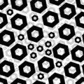 Free Seamless Pattern Stock Photo - 8933920