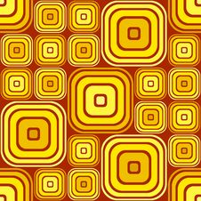 Free Seamless Tile Pattern Stock Photography - 8930872