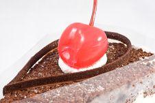 Free Cake Royalty Free Stock Images - 8931299