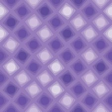 Free Seamless Violet Tile Pattern Stock Image - 8932641