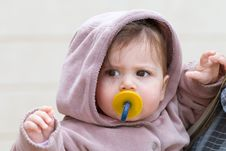 Free Nice Baby Stock Photos - 8933783