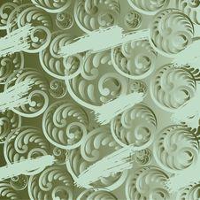 Free Seamless Grey Background Stock Photos - 8935643