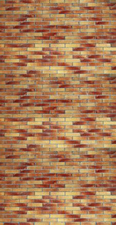 Free Wall Stock Images - 8936754
