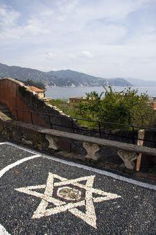 Free Italian Riviera Stock Photography - 8937252