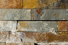 Free Texture Free Royalty Free Stock Image - 89369956