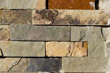 Free Texture Free Stock Photos - 89369983