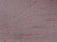 Free Texture Servez-vous Stock Image - 89370081