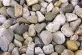 Free Stone, Stone Beach Stock Image - 8947061