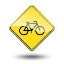 Free Traffic Signal Royalty Free Stock Image - 8942636