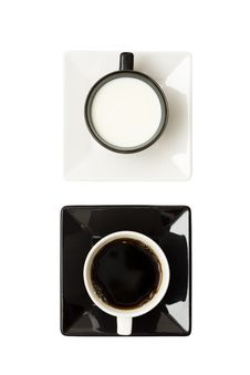 Free Coffee Mug Stock Photo - 8945690