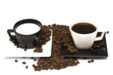 Free Coffee Mug Stock Images - 8945704
