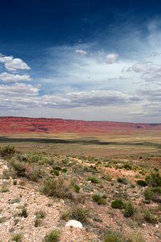 Free Vermillion Cliffs, USA Stock Photos - 8945873