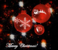 Free Christmas Stock Photos - 8947023