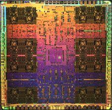 Free NVIDIA@40nm@Fermi@GF110@GeForce_GTX_580@UA10B338_1041A1_N2Y540.000_GF110-375-A1___Stack-DSC06286-DSC06300_-_ZS-PMax Royalty Free Stock Images - 89440119