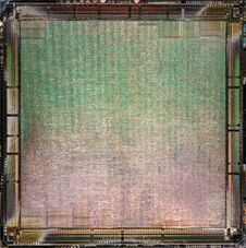 Free NVIDIA@500nm@Fixed-pipeline@NV1@STG2000X_B_A22FN9609_MALTA___Stack-DSC05919-DSC05937_-_ZS-PMax Stock Photos - 89440303