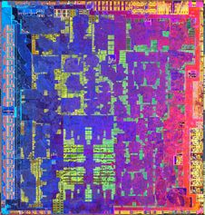 Free NVIDIA@20nm@TegraX1@Erista@Shield_TV@S_Taiwan_1517A1_NPW020.M3W_TM670D-A1___Stack-DSC00878-DSC00919_-_ZS-retouched Royalty Free Stock Image - 89440396