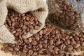 Free Coffee And Cinnamon Royalty Free Stock Image - 8950496