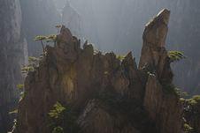 Free Rock Head Stock Image - 8953221
