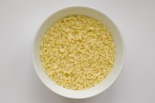 Free Noodles Stock Photo - 8954640