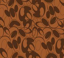 Free Ellipse Background Stock Image - 8957111