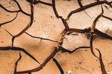 Free Dirt Stock Image - 8957151