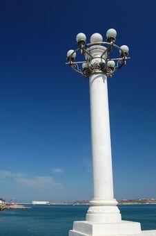 Free Lantern Royalty Free Stock Photography - 8958157