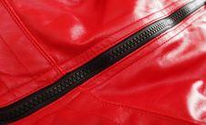 Free Black Fastener Royalty Free Stock Image - 8958946