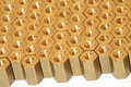 Free Background Of Screw-nuts Royalty Free Stock Photo - 8967075