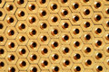 Free Background Of Screw-nuts Royalty Free Stock Photo - 8967165
