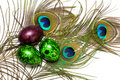 Free Easter Eggs Royalty Free Stock Photo - 8967955