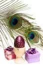 Free Easter Egg Stock Photos - 8968033