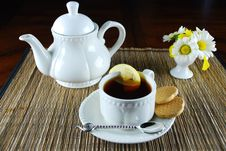Free Tea Stock Photos - 8962753