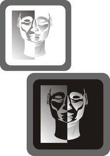 Free Mask Stock Photos - 8963313