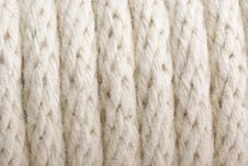 Free Macro Of Rope Stock Images - 8965734