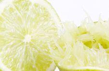 Free Lemon Royalty Free Stock Images - 8968059