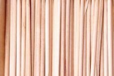 Free Toothpick Stock Photo - 8968070